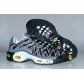 china cheap Nike Air Max TN shoes wholesale online