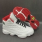 cheap nike air jordan 13 shoes for sale