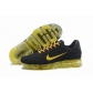 china Nike Air VaporMax 2018 shoes wholesale price
