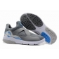 buy cheap jordan trainer essential shoes free shipping