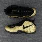 cheap Nike Air Foamposite One shoes free shipping