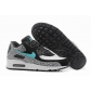 cheap Nike Air Max 90 shoes free shipping