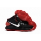 china cheap Nike Hyperdunk shoes