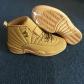 cheap nike air jordan 12 shoes aaa wholesale from china