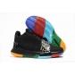 china cheap Jordan Series shoes