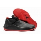 china cheap Jordan Series shoes