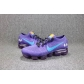 women Nike Air VaporMax 2018 shoes wholesale from china