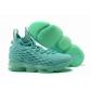 wholesale Nike Lebron james shoes from china