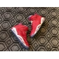 discount air jordan 6 shoes aaa from china free shipping
