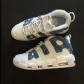 wholesale Nike Air More Uptempo shoes china