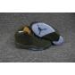 cheapest air jordan 5 shoes aaa