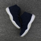 china air jordan 11 shoes aaa for sale cheap