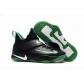buy Nike Lebron shoes men cheap online