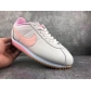 cheap wholesale Nike Cortez women shoes online
