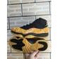 free shipping nike air jordan 11 shoes