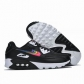 buy wholesale nike air max 90 women shoes aaa