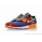 cheap Nike Air Max 90 AAA shoes free shipping