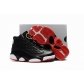 china wholesale nike air jordan 13 kid shoes