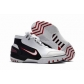 china cheap nike lebron james shoes for sale