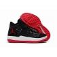 CHINA CHEAP jordan melo m13 x shoes wholesale