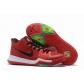 china wholesale Nike Kyrie shoes,cheap wholesale Nike Kyrie shoes