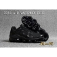 cheap Nike Air VaporMax Plus KPU shoes online