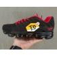 china cheap Nike Air Max Plus TN shoes free shipping
