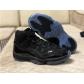 china cheap air jordan 11 shoes men