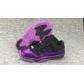cheap air jordan 11 shoes aaa from china