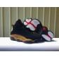 cheap air jordan 13 men shoes discount from china