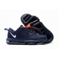 china cheap Nike Air Max 360 shoes