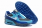cheap Air Max 90 Hyperfuse