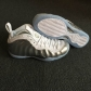 china cheap Nike Air Foamposite One shoes