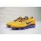 buy cheap Nike Air VaporMax shoes online