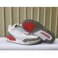 cheap air jordan 3 shoes aaa from china
