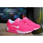 cheap nike air max 90 shoes kid for sale online