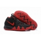 china cheap Nike Kyrie shoes discount free shipping