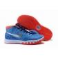 china cheap Nike Kyrie shoes discount free shipping