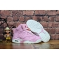 cheap air jordan shoes for kid discount