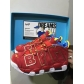 cheap Nike Air More Uptempo shoes for sale