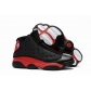 china  discount nike air jordan 13 shoes men aaa