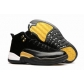 cheap nike air jordan 12 shoes china