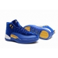 china nike air jordan 12 shoes aaa online,buy nike air jordan 12 shoes free shipping