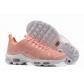 china wholesale nike air max tn shoes women