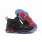 china cheap Nike Lebron 11 shoes