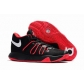 cheap wholesale Nike Zoom KD shoes free shipping