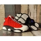 china cheap nike air jordan 13  men shoes