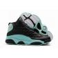 free shipping china cheap jordan aaa aaa shoes online