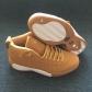 china cheap JORDAN JUMPMAN PRO shoes wholesale
