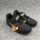 cheap Nike Air VaporMax 2018 shoes for sale online